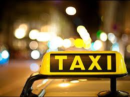 Taxistas usam aplicativos de celular para assediar mulheres