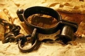 Datas da abolição da escravidão nos países americanos