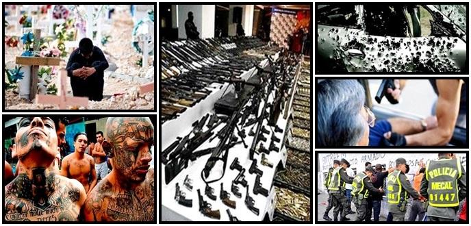25-cidades-mais-violentas-mundo