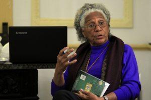 Cuba precisa atualizar a luta contra novas formas de racismo