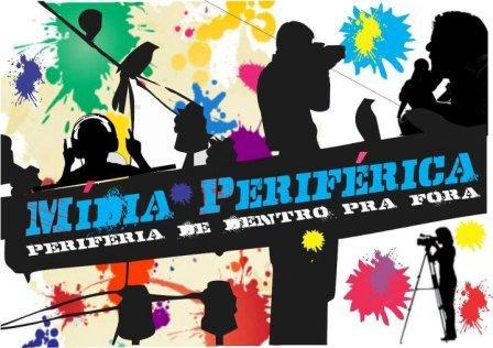 Ativista que denunciou abusos de PMs na Bahia sofre ameaças e deixa Salvador