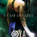 Oya-Rise-of-the-Orisha filme