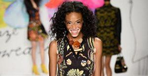 Inclusão ganha as passarelas da Semana de Moda de Nova Iorque