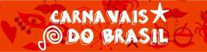 Fantasias de carnaval podem reproduzir preconceitos contra negros e homossexuais