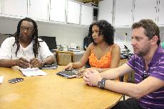 Maranhão - Novo curso de graduação,
