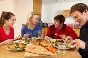 Famílias sem religião estão fazendo um trabalho melhor do que as demais