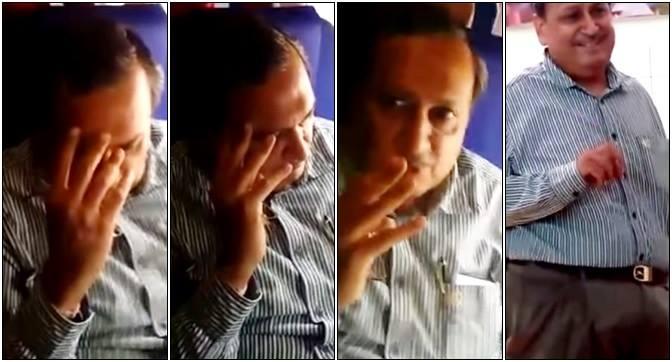 homem-abusa-mulher-india