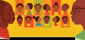 África e Brasil: unidos pela história e pela cultura