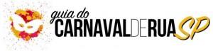 logo-carnaval1-300x72