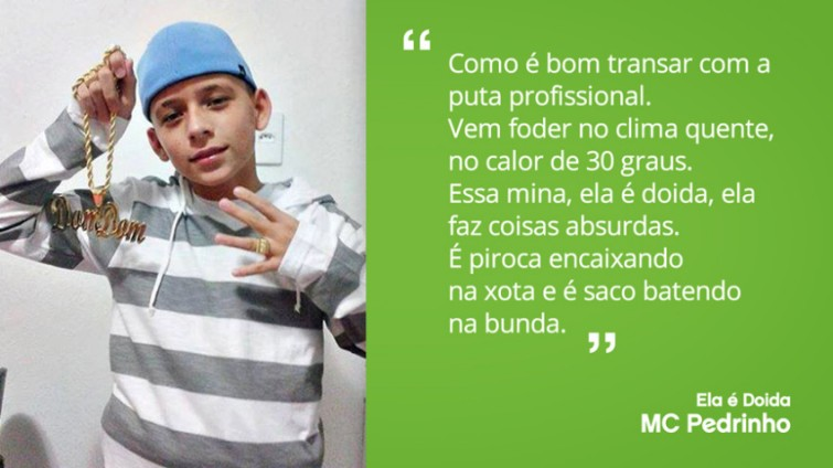 mcs_criancas10-850x477
