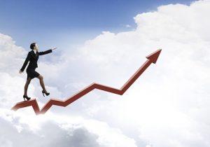 Ter mais mulheres nos conselhos das empresas interfere no valor de sua ações?