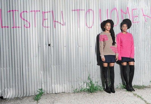 twins_06
