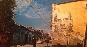 valongo-a-favela-750x410