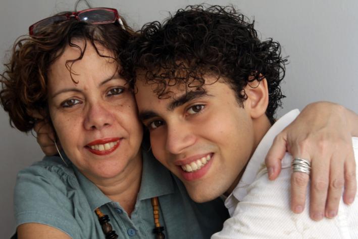 Georgina-Martins-filho-Camilo-e1425925263339