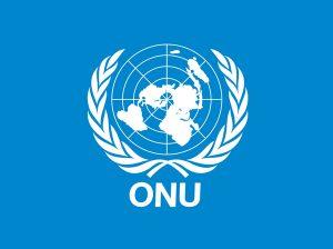 ONU parabeniza Dilma por sanção de lei que criminaliza o feminicídio