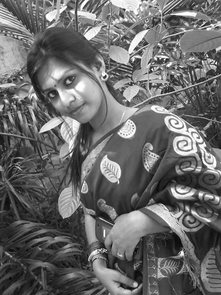 PradnyaMandhare2