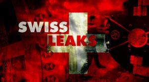 Swissleaks_original