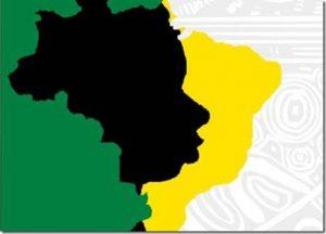 'Brasil ainda luta contra preconceito enraizado', afirma CRESS-SP