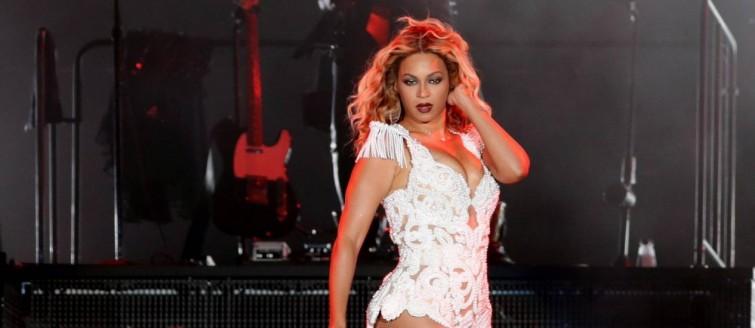 Beyoncé fez um disco inteiro inspirado em Fela Kuti, diz produtor