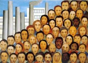 Justiça Global abre seleção para advogada(o) na área de Direitos Humanos Econômicos, Sociais, Culturais e Ambientais (Dhesca)
