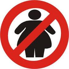 18 expressões gordofobicas para desconstruir agora, imediatamente, já!