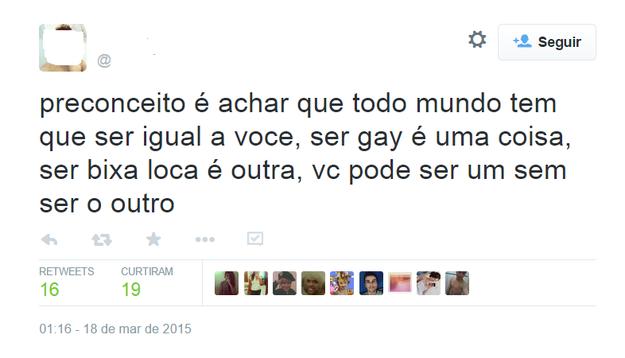 Twitter: @_ultraviolento