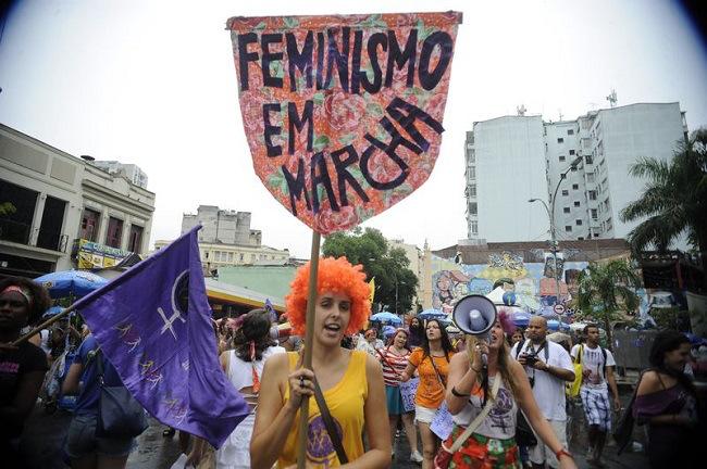 feminismo_marcha