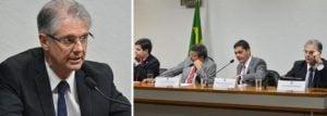 Fernando Rodrigues se recusa a entregar dados á CPI do HSBC
