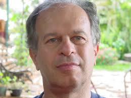 O pensamento do novo Ministro da Educação, Renato Janine