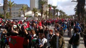 FSM: declaração dos movimentos sociais reafirma a importância da pluralidade e o compromisso pela construção de uma agenda comum de enfrentamentos