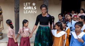 let-girls-learn