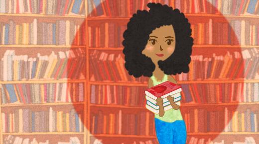 15 dicas de literatura afro-brasileira e africana