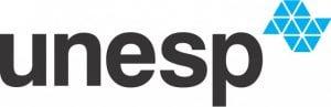 logotipo-unesp