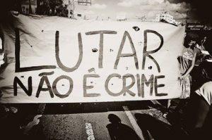 Carta de Salvador: Manifesto da Associação Juízes para a Democracia