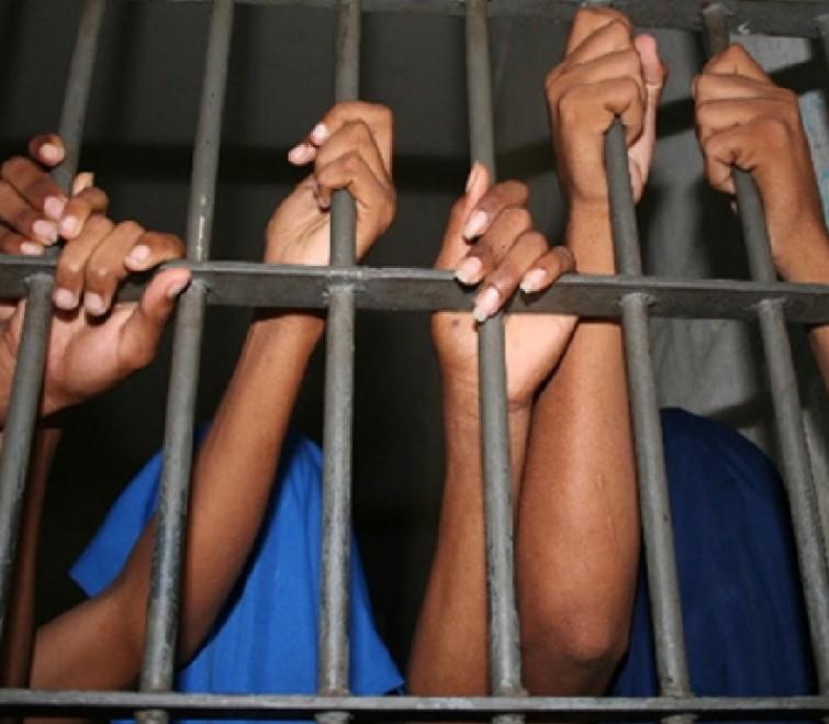 maioridade penal2