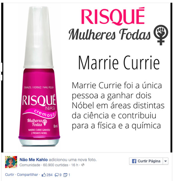 marrie-curie