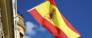 Bolsa de estudo: Universidade espanhola oferece cursos com tudo pago para brasileiros