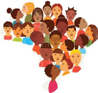Programa brasileiro de inclusao digital 1a - 3 5