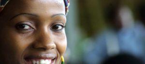 Número de negros em universidades brasileiras cresceu 230% na última década