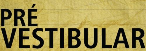 Instituto Steve Biko inscreve para pré-vestibular gratuito