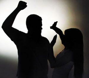 Casos de violência doméstica contra mulher quintuplicam em 8 anos no RJ