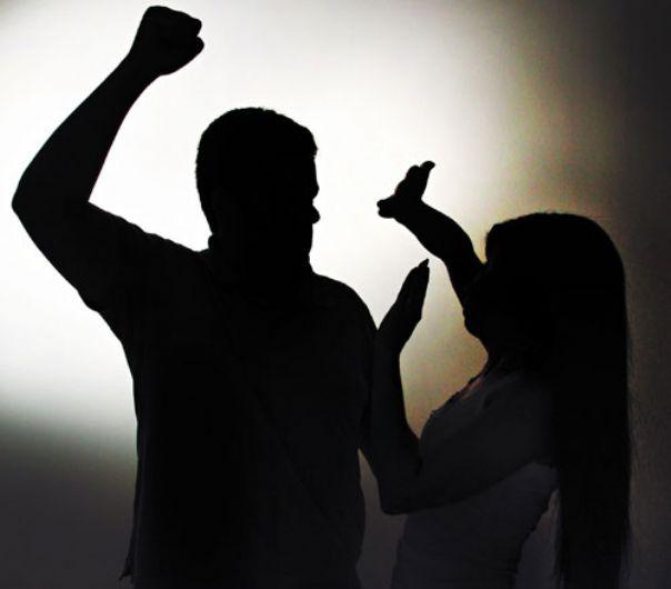 Feminicídio: Aprovada pena maior para morte de mulher decorrente de violência doméstica
