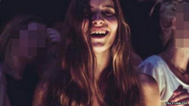 Prostitutas na Austrália postam selfies para mostrar 'outra face' da profissão