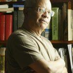 Rio Negro, 50: Nei Lopes mostra o Rio dos anos 50 pelo olhar dos negros