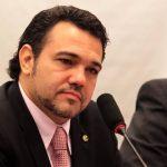 Comissão de Direitos Humanos da Câmara vai ouvir nove 'ex-homossexuais'