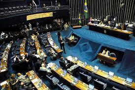 Senado debate políticas de combate à violência contra a mulher