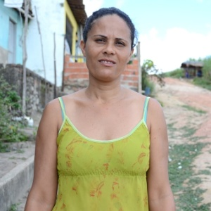 Queda de natalidade é maior entre beneficiários do Bolsa Família, diz IBGE