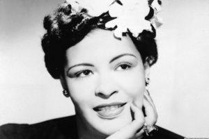 Hoje na História há 100 anos, nascia Billie Holiday