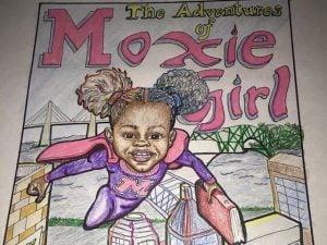 Moxie-Girl