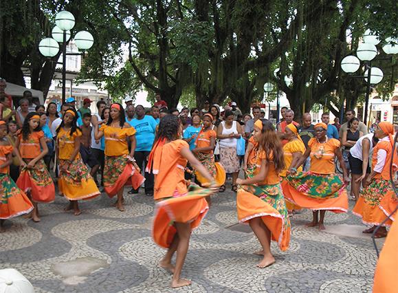 O-Candomblé-se-faz-presente-também-no-Jongo.-Foto-Wikipédia